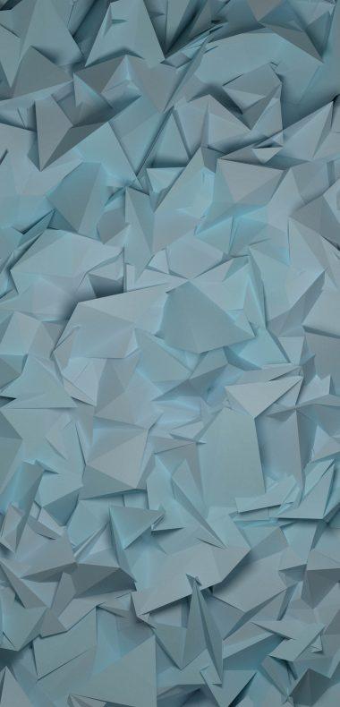 1080x2246 Wallpaper 159 380x790