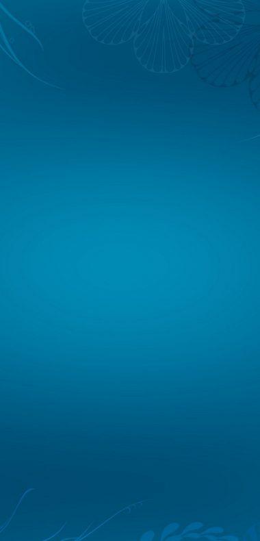 1080x2246 Wallpaper 199 380x790