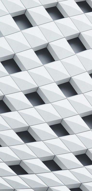 1080x2248 Wallpaper 020 380x791
