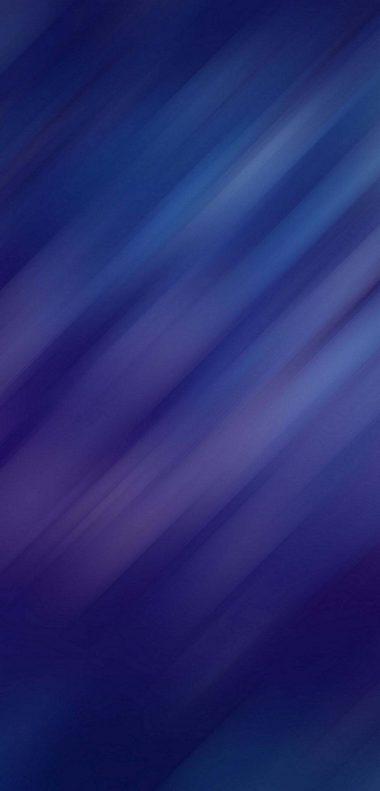 1080x2248 Wallpaper 053 380x791