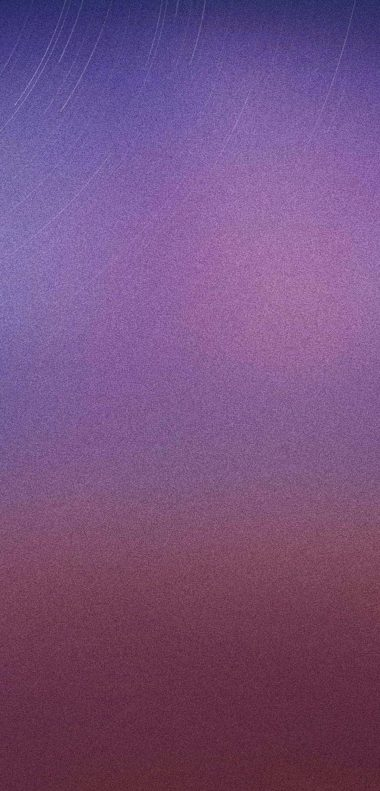 1080x2248 Wallpaper 054 380x791