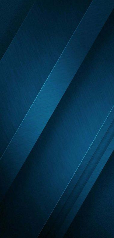1080x2248 Wallpaper 067 380x791