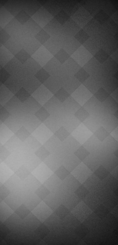 1080x2248 Wallpaper 080 380x791