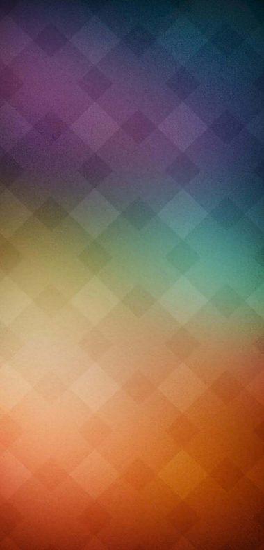 1080x2248 Wallpaper 081 380x791