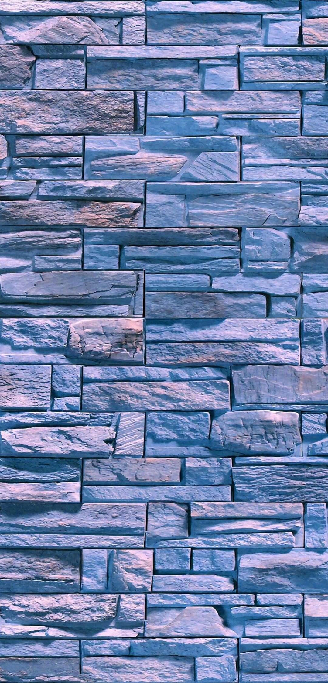 1080x2248 Wallpaper 097