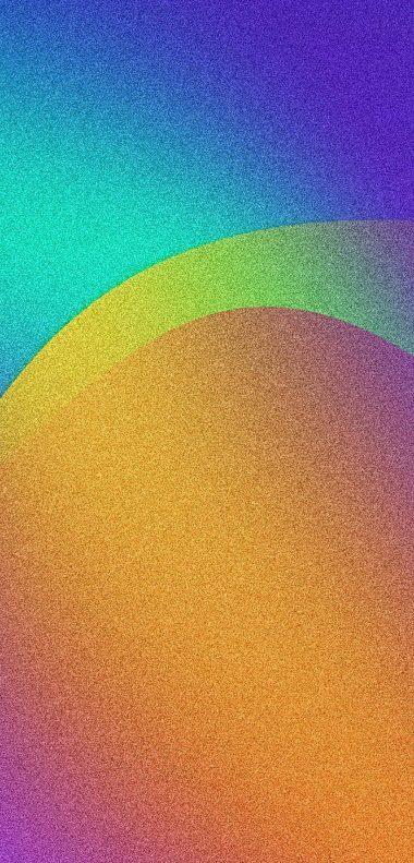 1080x2248 Wallpaper 129 380x791