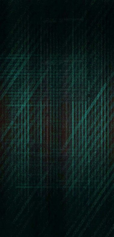 1080x2248 Wallpaper 137 380x791