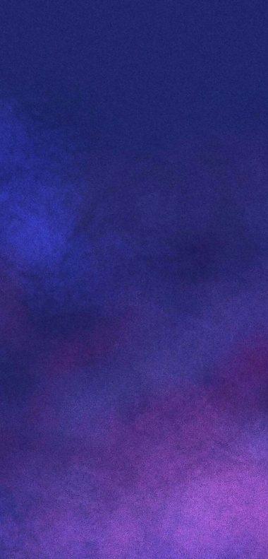 1080x2248 Wallpaper 140 380x791