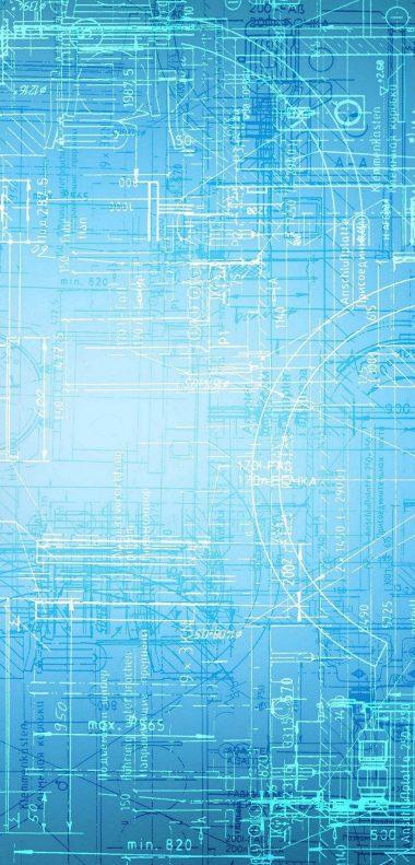 1080x2248 Wallpaper 241 380x791