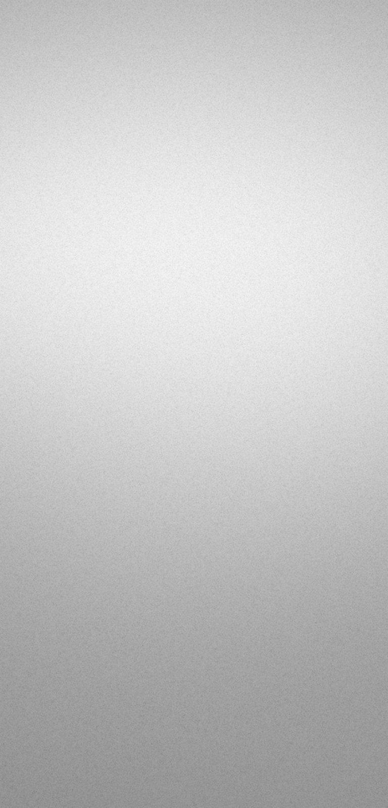 1080x2248 Wallpaper 270 768x1599