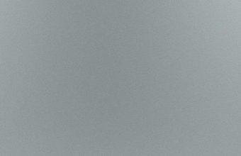 1080x2248 Wallpaper 271 340x220
