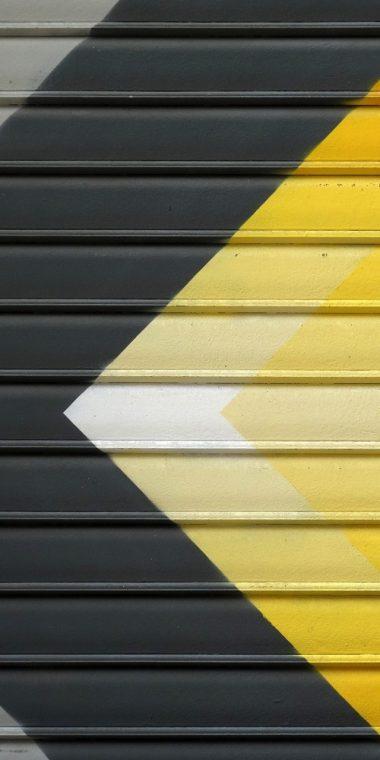 640x1280 Wallpaper 014 380x760