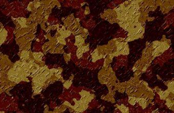 720x1520 Wallpaper 012 340x220