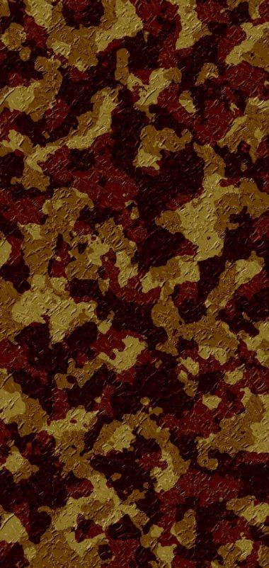 720x1520 Wallpaper 012 380x802