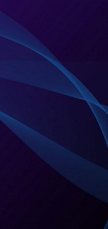720x1520 Wallpaper 023 380x802