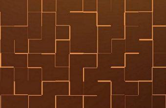 720x1520 Wallpaper 027 340x220