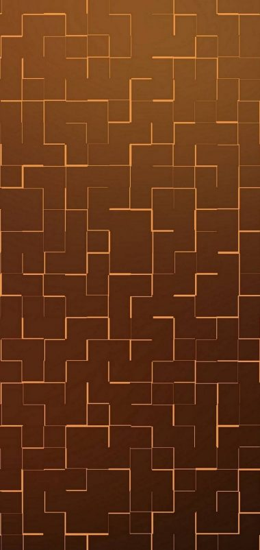 720x1520 Wallpaper 027 380x802