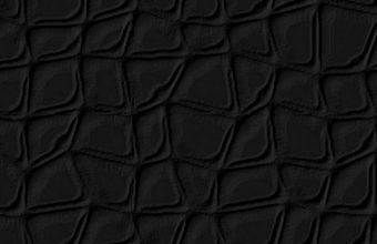 720x1520 Wallpaper 036 340x220