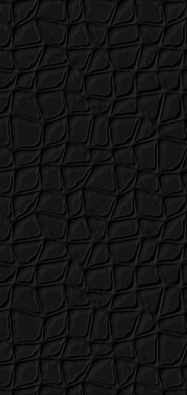 720x1520 Wallpaper 036 380x802