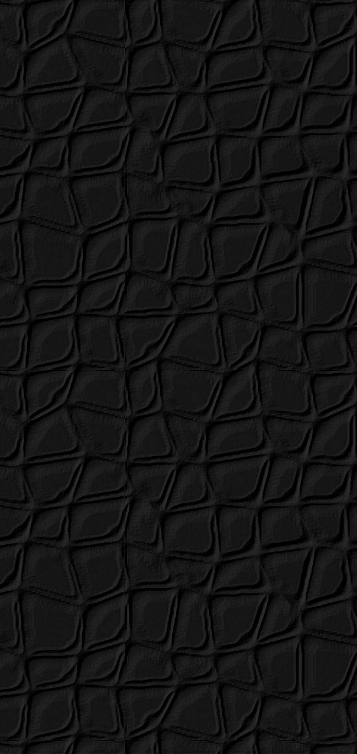 720x1520 Wallpaper 036