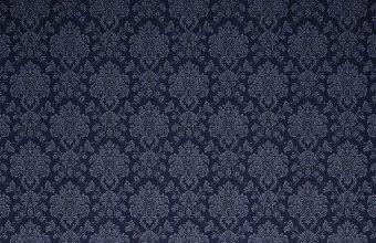 720x1520 Wallpaper 038 340x220