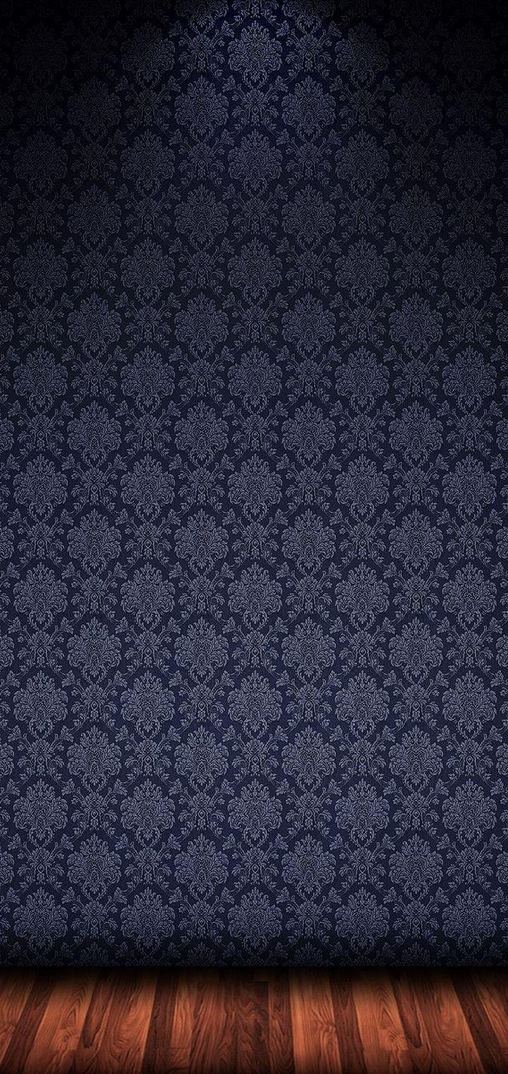 720x1520 Wallpaper 038