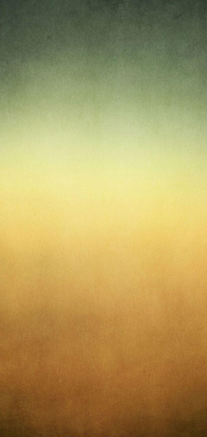 720x1520 Wallpaper 045