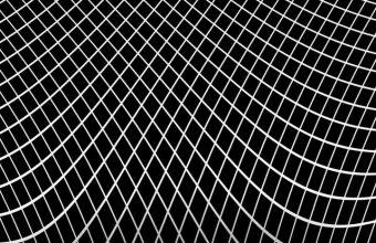 720x1520 Wallpaper 047 340x220