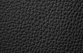 720x1520 Wallpaper 070 340x220