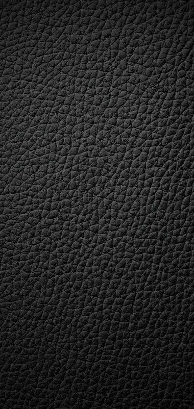 720x1520 Wallpaper 070 380x802