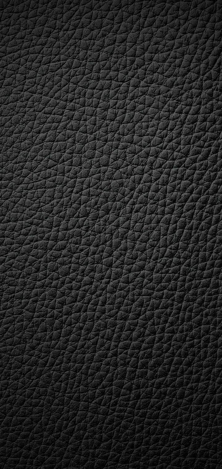720x1520 Wallpaper 070