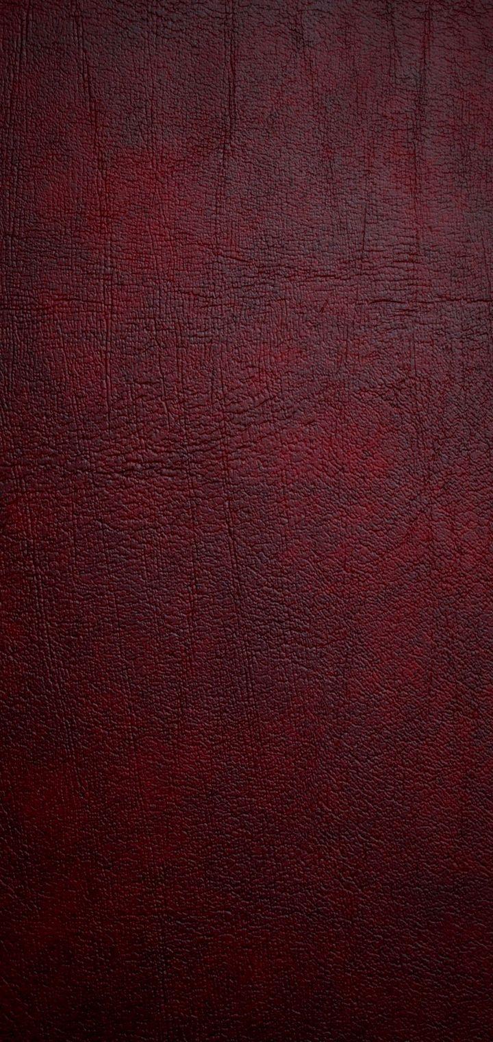 720x1520 Wallpaper 071