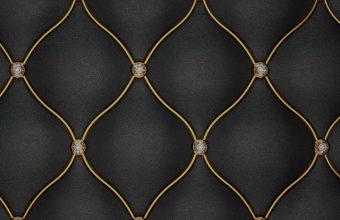 720x1520 Wallpaper 072 340x220