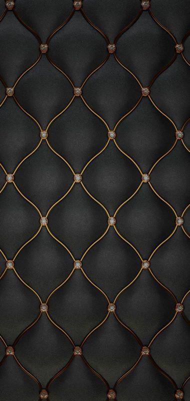 720x1520 Wallpaper 072 380x802