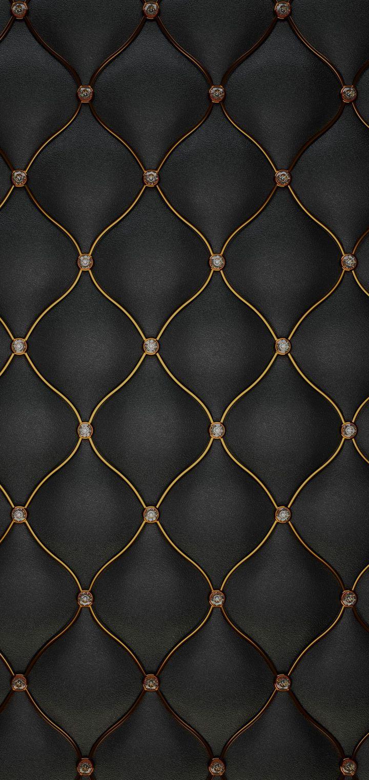 720x1520 Wallpaper 072