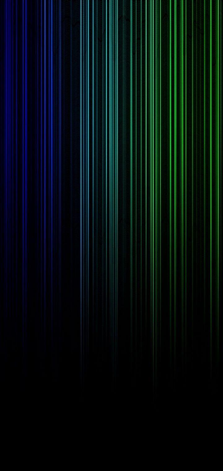 720x1520 Wallpaper 089