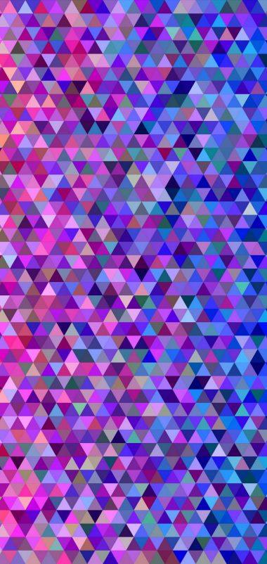 720x1520 Wallpaper 100 380x802