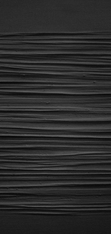 720x1520 Wallpaper 116 380x802