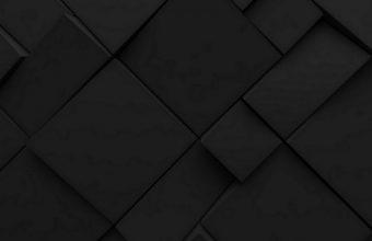 720x1520 Wallpaper 144 340x220