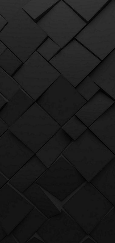 720x1520 Wallpaper 144 380x802