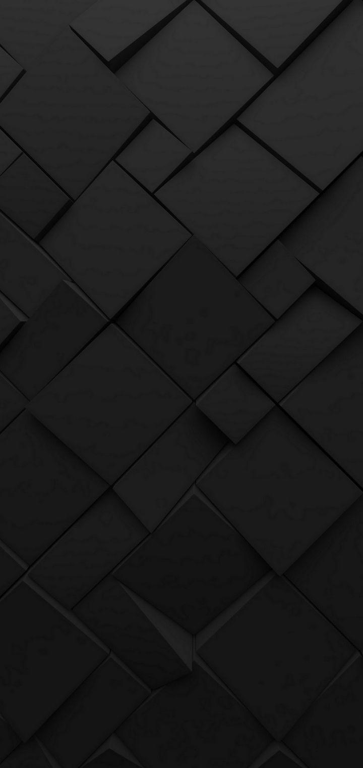 720x1520 Wallpaper 144