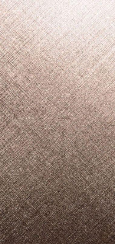 720x1520 Wallpaper 147 380x802
