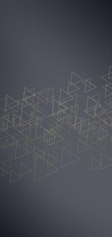 720x1520 Wallpaper 152 380x802