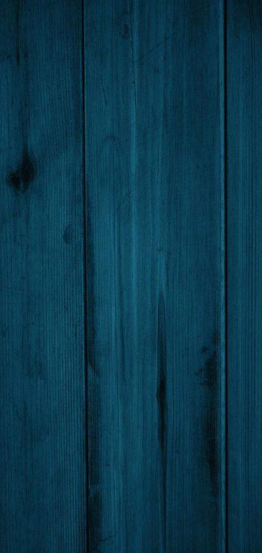 720x1520 Wallpaper 159 380x802