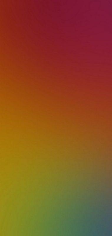 720x1520 Wallpaper 162 380x802