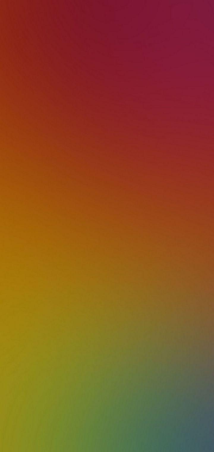 720x1520 Wallpaper 162
