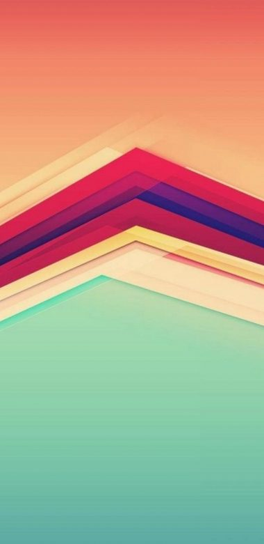 Abstract Background Wallpaper 720x1480 380x781