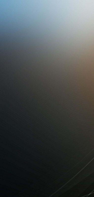 Abstract Light Wallpaper 1080x2248 380x791