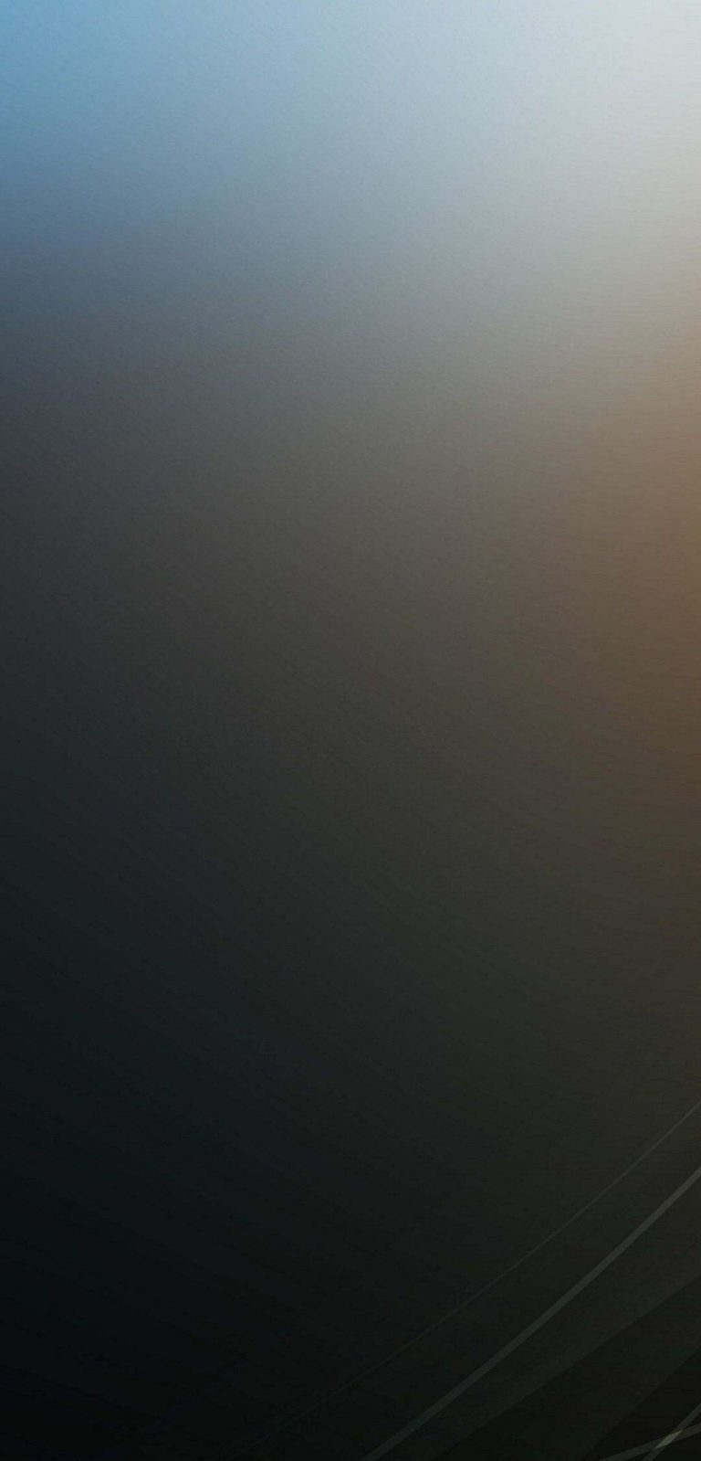 Abstract Light Wallpaper 1080x2248 768x1599