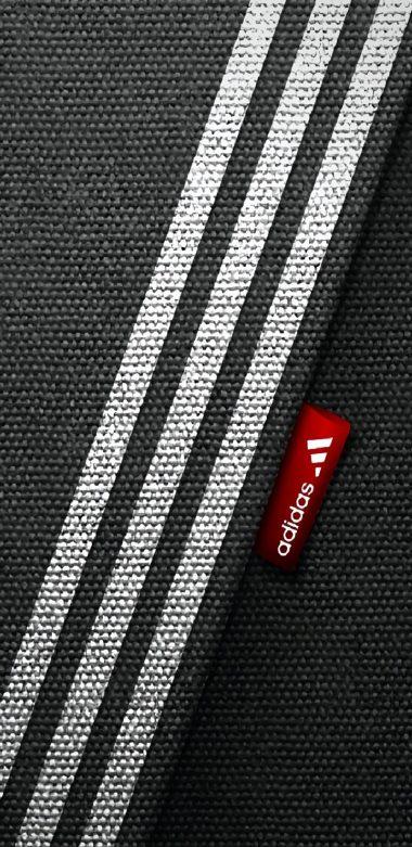 Adidas 2 Wallpaper 720x1480 380x781